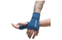Houdini Power Wrist Gaiters thunderbird
